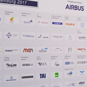 Airbus+Aviation+Forum+Sponsoring-min.jpg