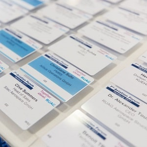 Airbus+Aviation+Forum+Name+Badge+Sponsor-min.jpg
