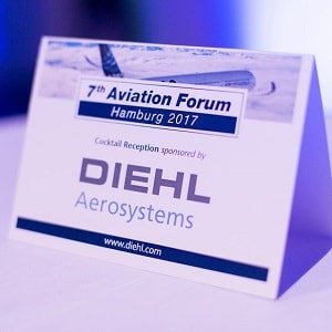 Airbus+Aviation+Forum+Cocktail+Reception-min.jpg