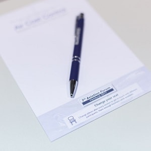 Airbus+Aviation+Forum+Notepad+Sponsor-min.jpg