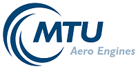 MTU_Aero_Engines_Logo.png