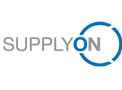 SupplyOn_175x130.png