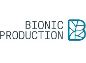 Bionic_Production_175x130.jpg