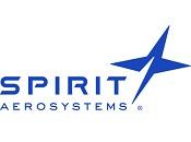 Spirit Aerosystems_175x130.jpg