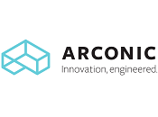Arconic_P.png