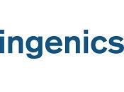 ingenics_175x130.jpg