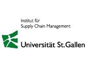 St. Gallen_175x130.png