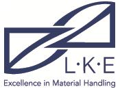 LKE_175x130.png