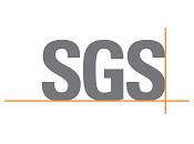 SGS_175x130.jpg