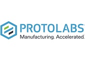 Protolabs_175x130.jpg