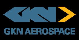 gkn-aerospace.png
