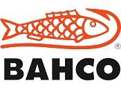 Bahco_P.jpg