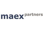 Maex Partners_p.jpg