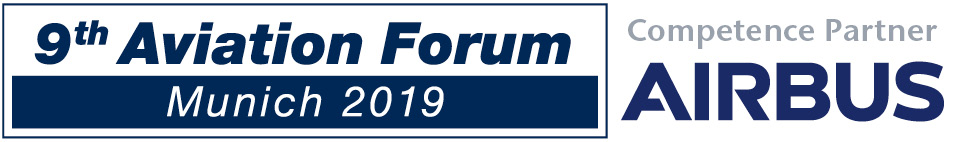AVIATION FORUM Munich
