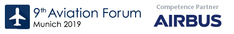 Aviation Forum in Munich