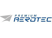 Dr. Thomas Ehm  CEO, Premium AEROTEC