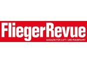 FliegerRevue_P.png
