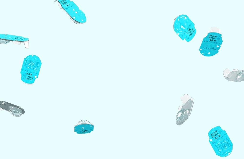 homepage_hero_5_parallax.jpg