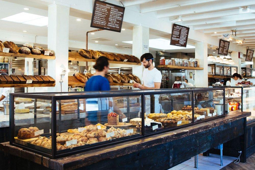 gjusta-bakery2_1.jpg