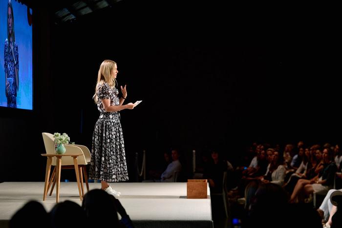 Gwyneth-Paltrow-20188-Goop-Health-Summit-Fashion-Ulla-Johnson-Tom-Lorenzo-Site-2.jpg