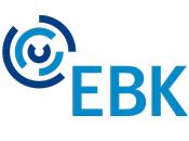 EBK Krüger GmbH & Co. KG  www.ebk-gruppe.com