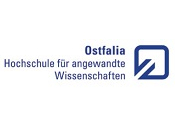 Ostfalia P.jpg