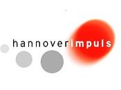 hannoverimpuls_p.jpeg