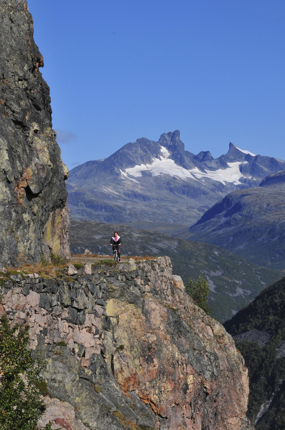 sykkeltur-Sletterust-1000-meteren+(Heirsnosi)-1.jpg