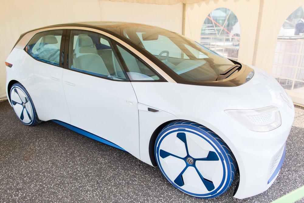 20170620-Tag-1-Future Mobility Forum (20).jpg