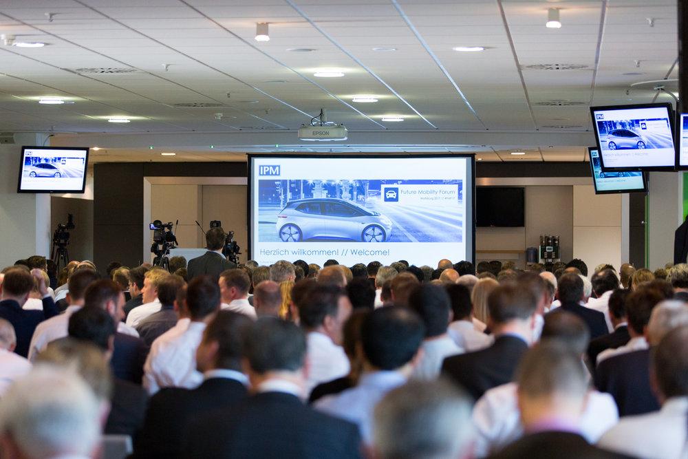 20170620-Tag-1-Future Mobility Forum (45).jpg