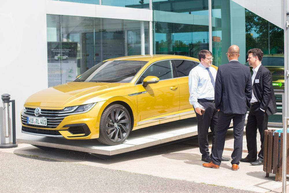 20170621-Tag-2-Future Mobility Forum (150).jpg