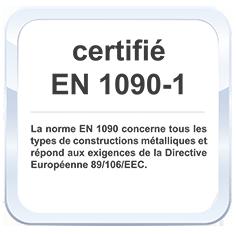 EN1090-1-Norme.png