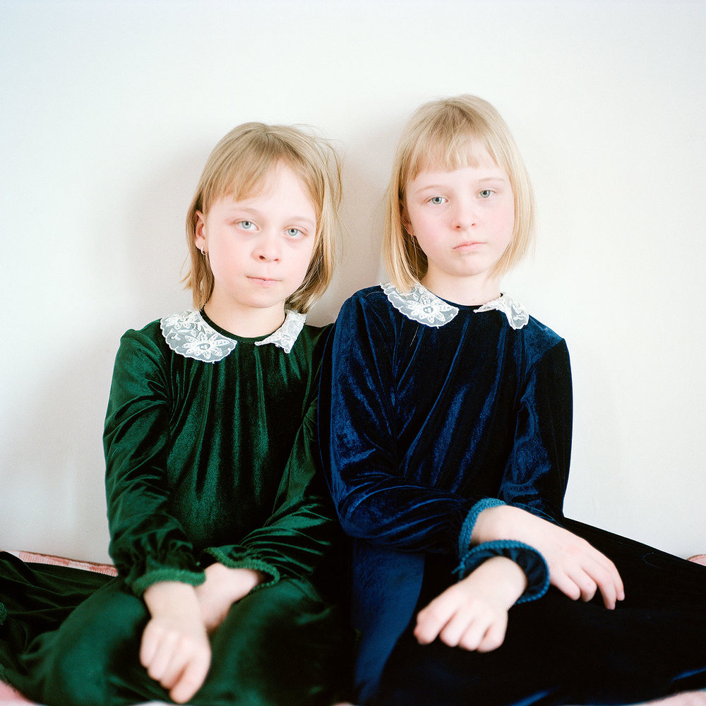 twin-girls-1.jpg