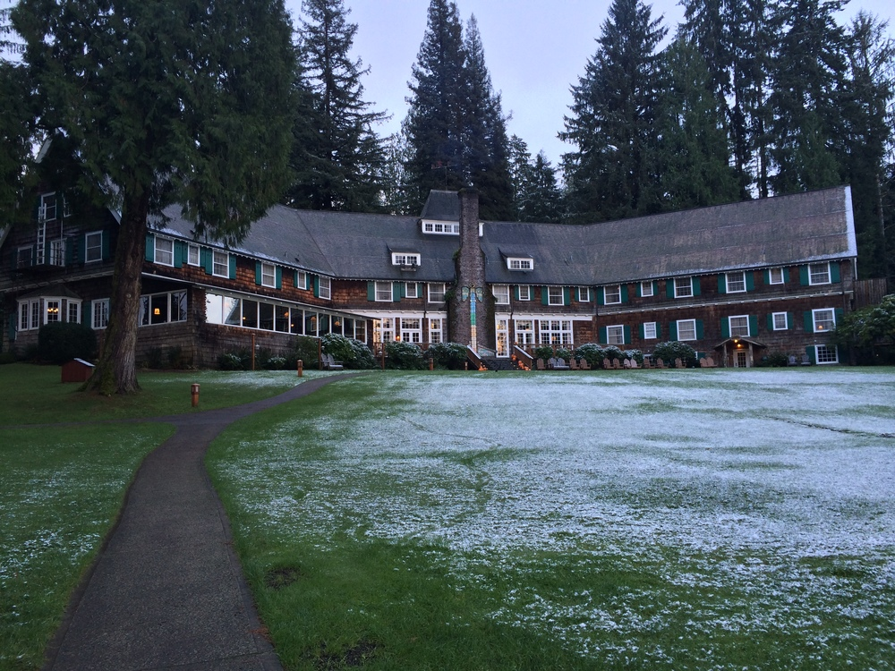 Lodge-Lake-Quinault-WA