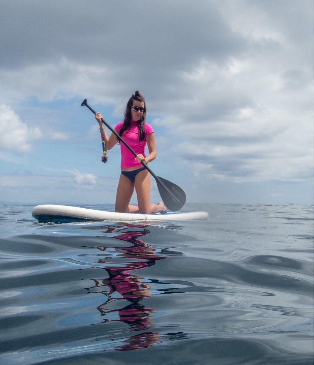 Paddle-Board-NZ