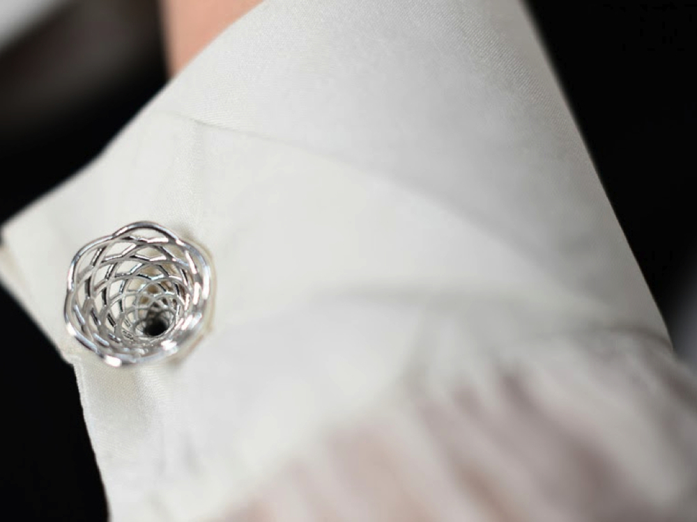 ANA THOMPSON - SPIN CUFFLINKS COLLECTION IMAGES.003.jpg