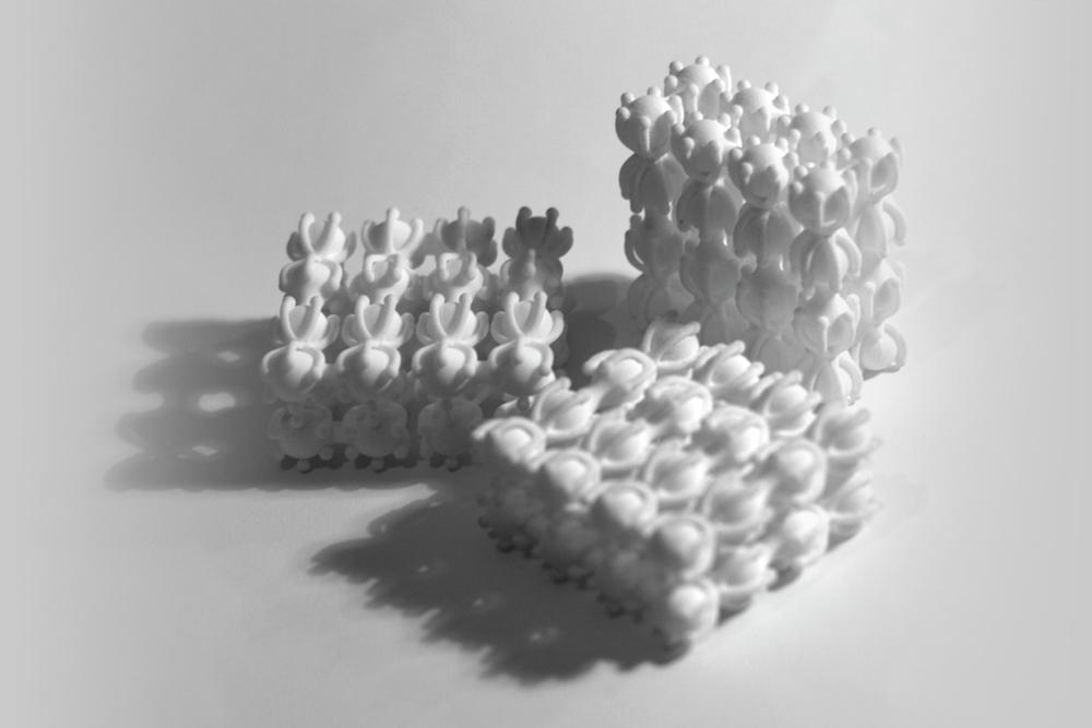Ana Thompson macro-micro chain 100x100x100.jpg