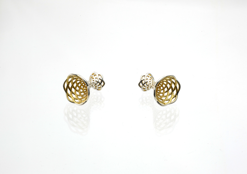 Ana-Thompson-Spin-Cufflink-Collection-TWIRL-02.jpg