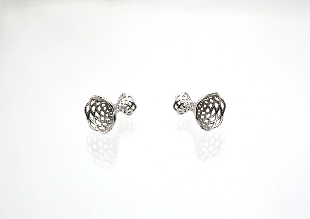 Ana-Thompson-Spin-Cufflink-Collection-TWIRL-04.jpg
