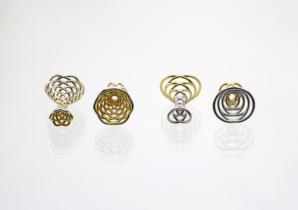 Ana-Thompson-Spin-Cufflink-Collection-TWIRL&CURL-01.jpg