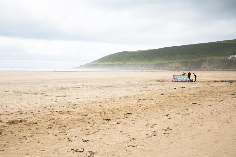 Saunton Sands, Devon July 2016 - Natasha Ewins (17 of 23).jpg