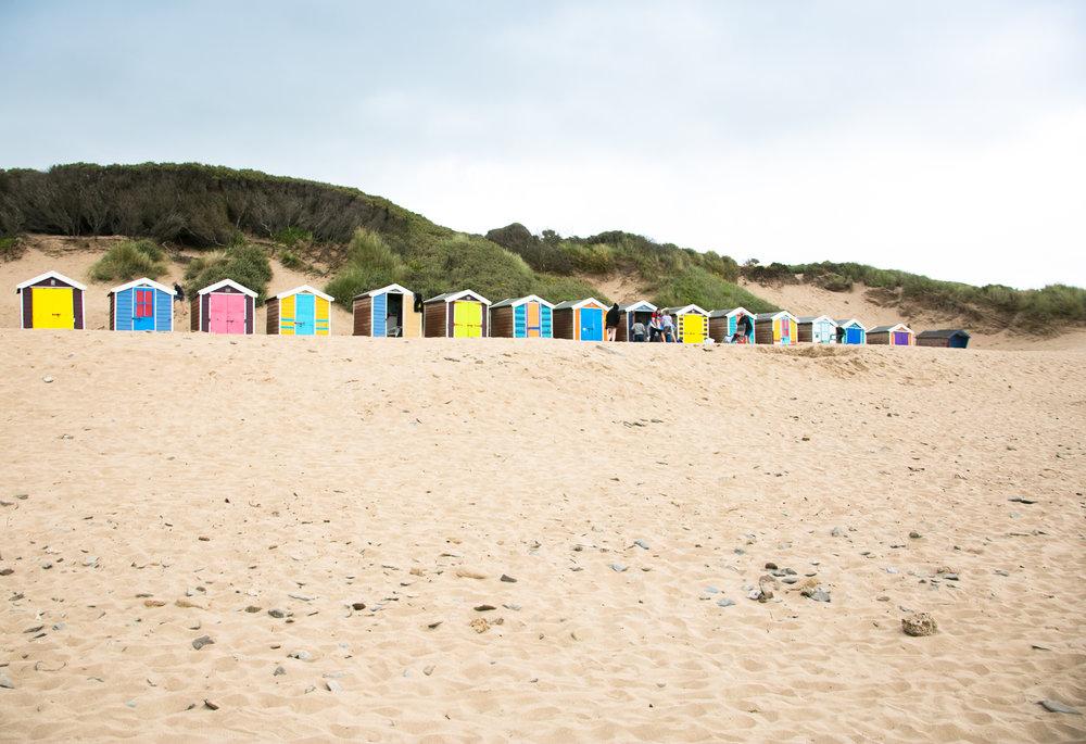 Saunton Sands, Devon July 2016 - Natasha Ewins (23 of 23).jpg