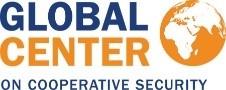 GCCS Logo (Feb 16).png
