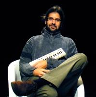 Victor Riera