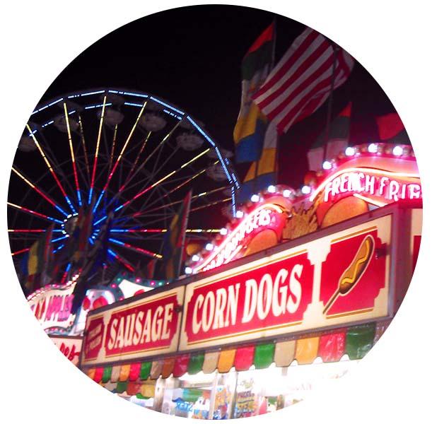 corndogs.jpg