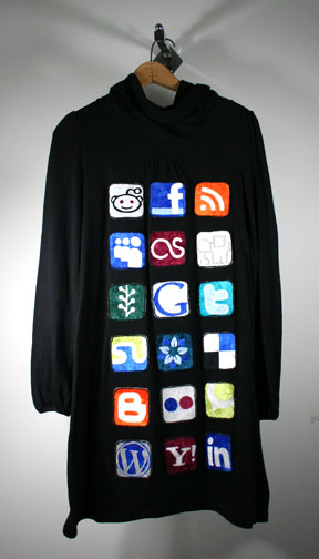 social networking dress.jpg