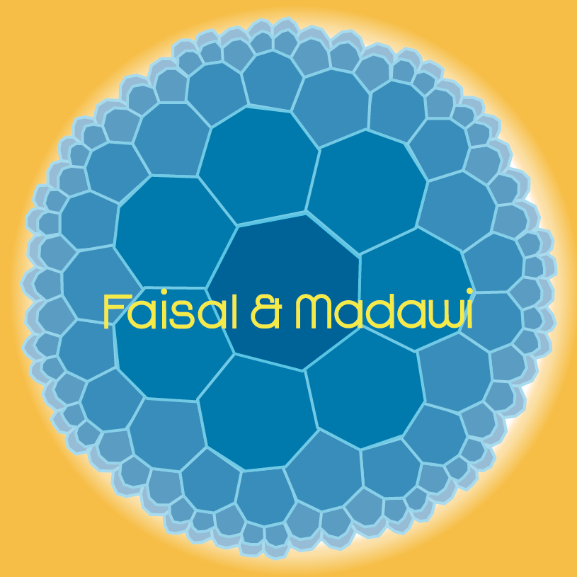 faisal and madawi.png