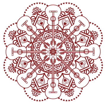 anita-rust-colored-mandala.jpg