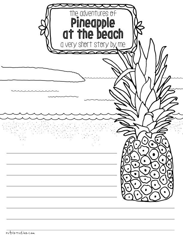 pineapple-beach.jpg