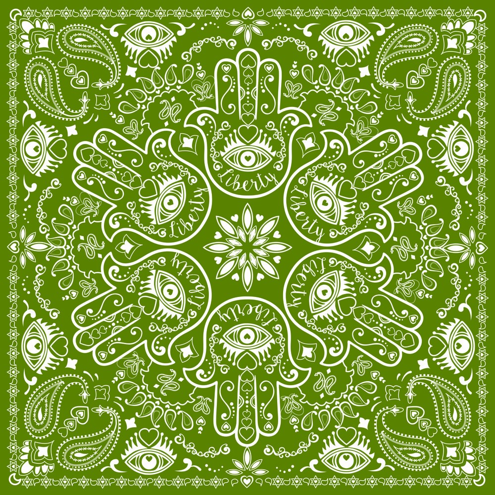 liberty green bandana -01.jpg